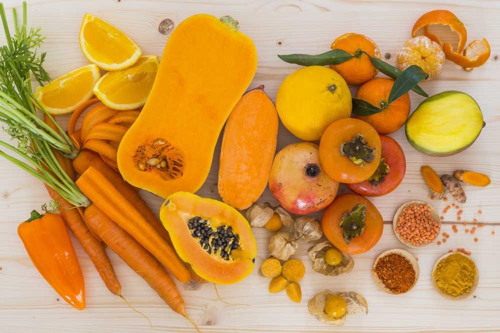 carotenizi