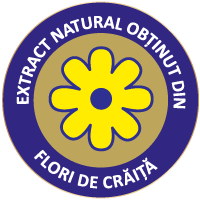 extract natural craite
