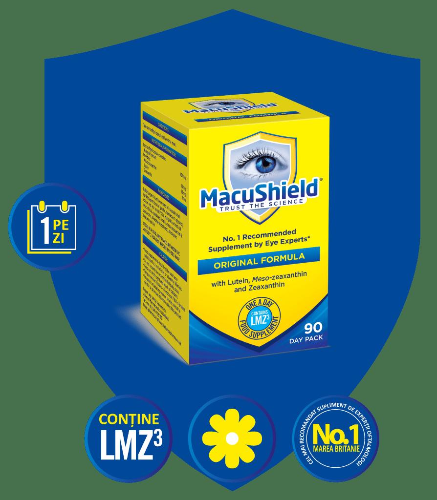 macushield original