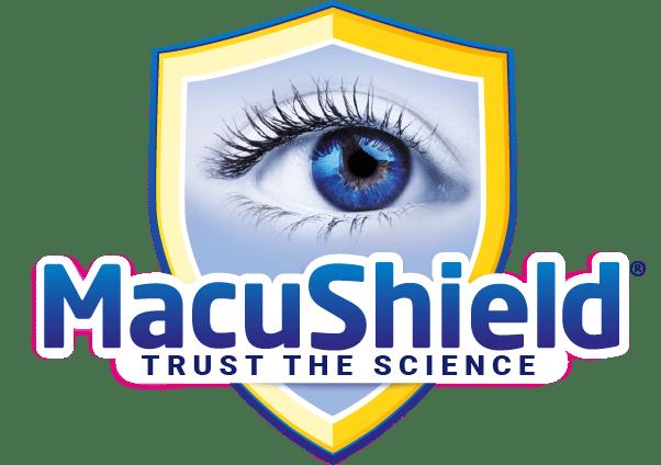 logo macushield