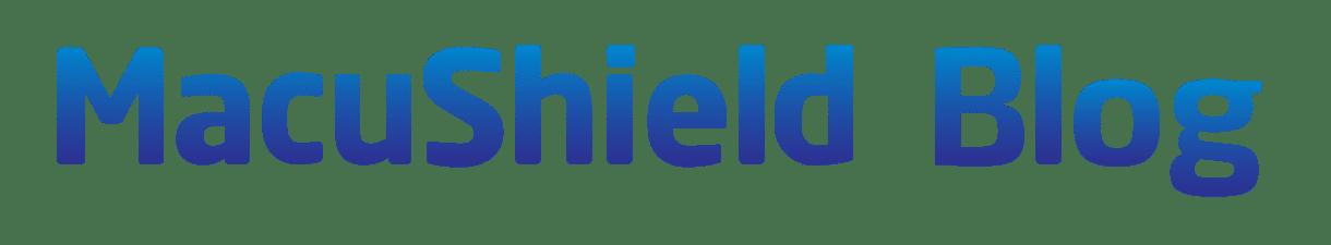 macushield blog