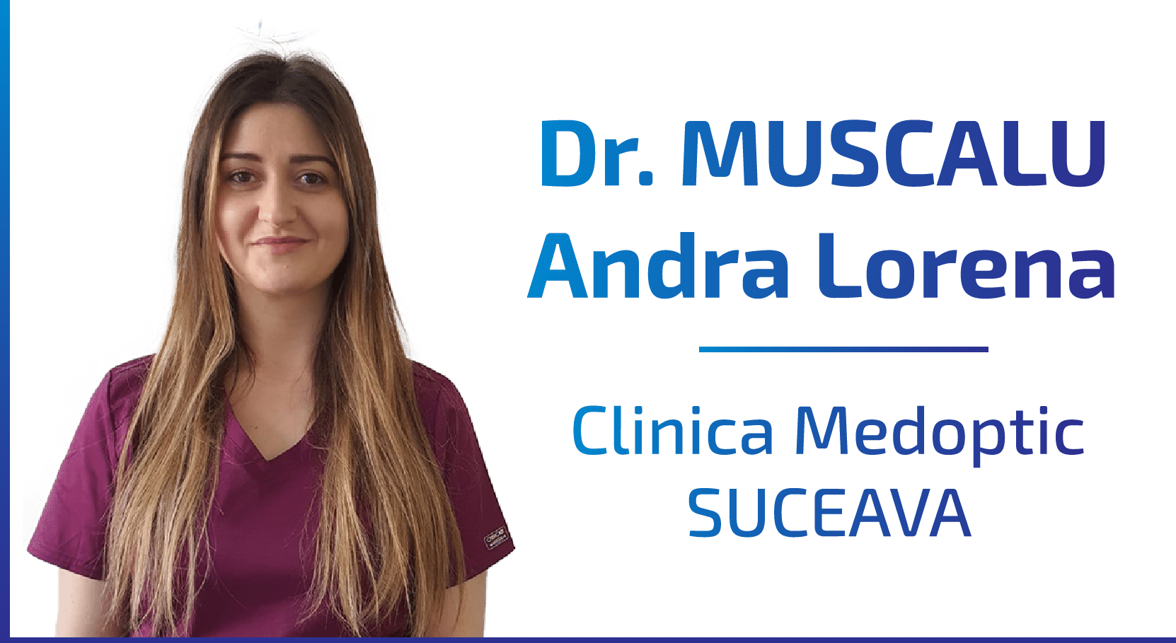 dr andra